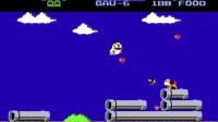 小驴游戏娱乐解说《FC76合一》【写下你童年的回忆最终篇】