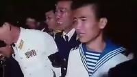 金正日逝世 朝鲜人民跪地痛哭2