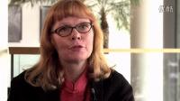 亚萨合莱的职业发展-访全球人力资源总监Dolores Shore