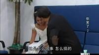 你笑了02央视国语版中文版全集
