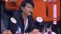 《挑战影视王》第一牛人李想后续成为大众评委!