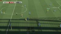【世界杯小组赛第三轮】同步!科特迪瓦VS希腊