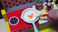 T collection @12 - Mickey Mouse Retro Kitchen