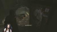 【雷哥】备战次时代主机 回顾经典 最后的幸存者(第一期)