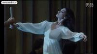 大师课:《舞蹈家乔治·巴兰钦在巴黎》