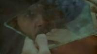 罗马尼亚经典电影《神秘的黄玫瑰》第一集(白骨之路) 长影配音