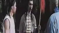 怀旧武打片少林童子功(1984)上