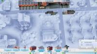 【淡定俱乐部】模拟城市5之欧米茄工业 第二期(完)