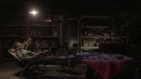 《我该怎么办》03集:泡错马子 花絮版预告片