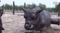 山西篇·中华古代文明成就的重大发现——运城蒲津渡遗址