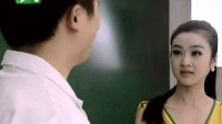 黄焖世界杯-瑞丽足球宝贝招募-喀麦隆篇-杭州瑞丽整形美容医院