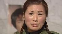 民间小调《打工难》第01集、刘晓燕