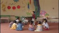 [幼儿园游戏大全]中国传统儿童游戏-共87个游戏(2VCD光盘)