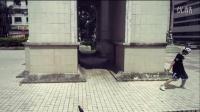 Airer★徒 - Aus Style