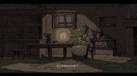 【勇敢的心:世界大战】娱乐实况解说01 离别