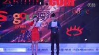 CIP国际超模大赛湖南赛区启动新闻发布会5(中宣网)