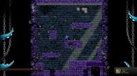 【贱萌事务所】《沙吉历险记》一只BAT在鬼屋的故事