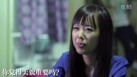 大学美人 北京十大校花之北京大学 黄嫣