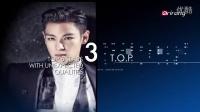 [排行]有着反转魅力的韩国明星top5 bigbang,4minute,金秀贤