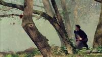 李易峰 - 剑伤 电视剧《古剑奇谭》主题曲 官方版