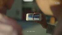 (中文)Apple iPhone 5s 电视广告 力量