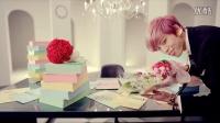 男欢男爱 帅气对唱 - Infinite H《Special Girl (feat. Bumkey)