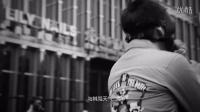 普锐斯快闪视频-北京站