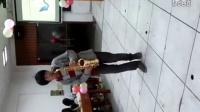 video-2012-11-25-20-00-23