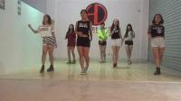 『红豆舞社』今天做什么  周末学员成品舞视频