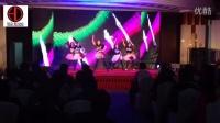 『红豆舞社』商家指定演出舞蹈视频