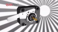 德国WTO QuickFlex_DMG_MORI 为DMG MORI定制的刀具快换系统