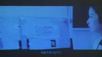 中国网络剧微电影创意创业中心落户上海