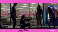 min@电影魔女的秘密 [Official Trailer HD]*2014-07-02*