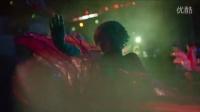 美国EDC Vegas 2014音乐节电音节官方公告百大DJ狂野派对