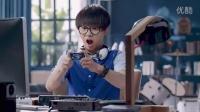2014最新炫迈广告大片