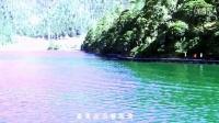 香格里拉— 普达措国家公园