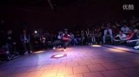 Franky Dee - Jugde Demo - Head to Head Battle 2014 - YouTube