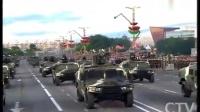 白俄罗斯2014年7月3日阅兵
