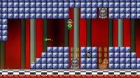 [歪四玩SMBX第3期]Mario World B通关录像一