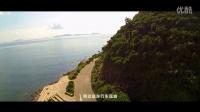 CCTV5+频道宣传片(郁亮篇)