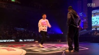 CanDoo vs LOOSE JOINT DANCE@LIVE JAPAN 1/4半决赛