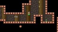 [歪四玩SMBX第4期]Mario World B通关录像二