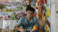贵哥《农民》罗亚贵-广西搞笑视频