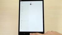 到底好不好用?小米平板iPad mini 2对比评测