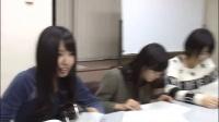 [萌女兒字幕組]「げいにん!」映画化決定のサプライズドッキリ
