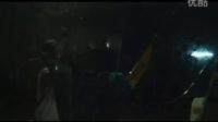 独立短片-4号女囚