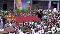 于昊旸 2011六一儿童剧表演