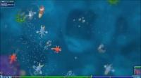 [樱木解说]EA经典沙盒大作:孢子-伟大的伊始