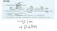 1.1.2正数和负数习题课