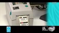 Gottingen 借助 Zebra 解决方案提升患者样本标签准确性